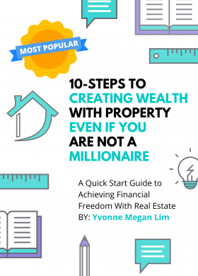 10-Steps-To-Building-Wealth-With-Property-Even-If-You-Are-Not-A-Millionaire